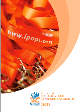 ipopi-review-2013